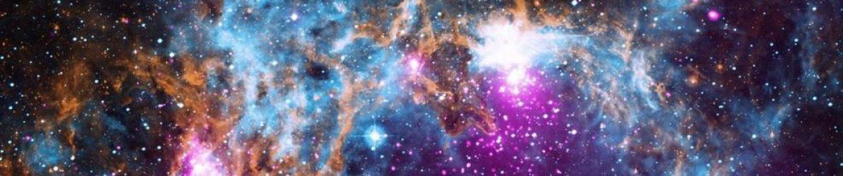 Hvezdáreň a planetárium M.R. Štefánika v Hlohovci
